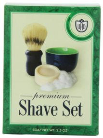 Premium_Shave_Set
