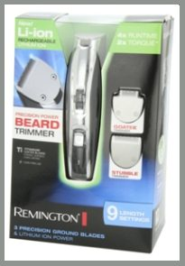 choosing the best beard trimmer 2017 and more male groomings. Black Bedroom Furniture Sets. Home Design Ideas