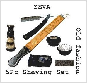 straight_razor_shaving_kit
